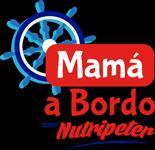 Mamá A Bordo!